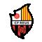 CF Reus Deportiu II