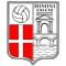 AC Rimini