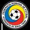 Rumania U21