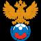 Rusia U19