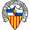 CE Sabadell FC