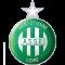 Saint-Etienne U19