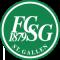 FC Saint Gallen 1879