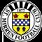 Saint Mirren FC