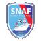 Saint-Nazaire Atlantique Football