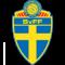 Suecia U17
