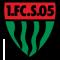 1. FC Schweinfurt 1905 II