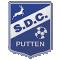 SDC Putten