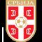 Serbia U19