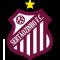 Sertãozinho FC