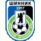 FC Shinnik Yaroslavl