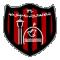 Siah Jamegan AK FC