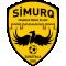 FK Simurq Zaqatala