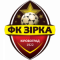 FK Zirka Kirovohrad