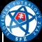 Eslovaquia U19