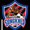 Songkhla Utd