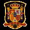 España