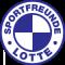 SF Lotte