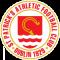 St Patrick's Athletic FC