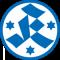 SV Stuttgarter Kickers