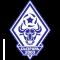 FK Syzran-2003