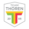 Team ThorenGruppen Fotboll