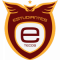 Tecos FC