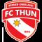 FC Thun 1898