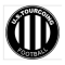 US Tourcoing FC