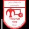 Tractor Sport Club