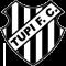 Tupi FC