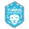 AFC Turris-Oltul Turnu Măgurele