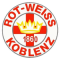 RW Koblenz