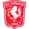FC Twente 1965