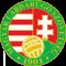 Hungría U17