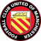 FC United of Manchester