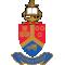 University of Pretoria FC (AmaTuks FC)
