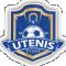 Utenis Utena