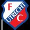 Utrecht II