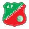 AE Velo Clube Rioclarense