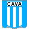 Victoriano Arenas