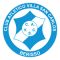 Villa SC