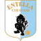 ACD Virtus Entella