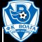FC Volga Nizhni Nóvgorod