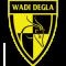 Wadi Degla SC