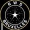 White Star Bruxelles