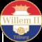 Willem B