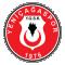 Yeniçağa Spor Kulübü