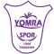 Yomra