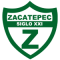 Zacatepec Siglo XXI